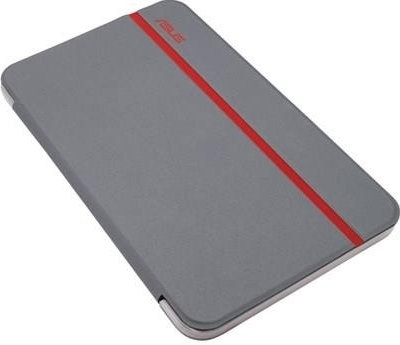 ASUS MagSmart Cover 7""