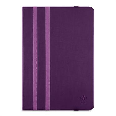 BELKIN iPad Air 1/2 Twin Stripe Folio pouzdro
