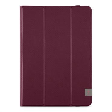 BELKIN Athena TriFold cover pro iPad Air/Air2