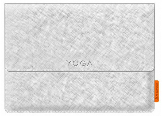 "Lenovo YOGA 3 8"" Sleeve"